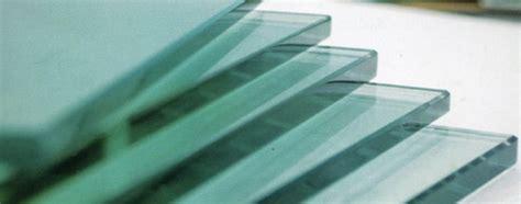 glass edge processing smithfield glass