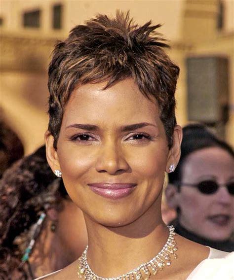 halle berry bob cut hairstyles halle berry hairstyles hairstyles 2013