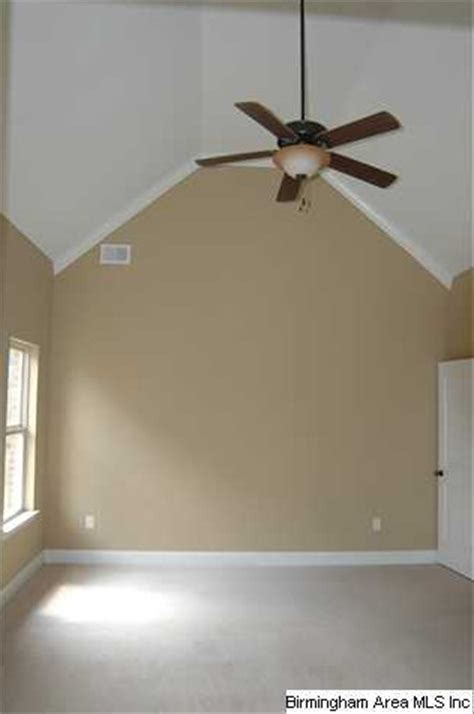 vaulted ceiling trim ideas cathedral ceiling molding ideas studio design