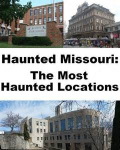 haunted houses columbia mo 17 best images about haunted missouri on pinterest the exorcist mansions and