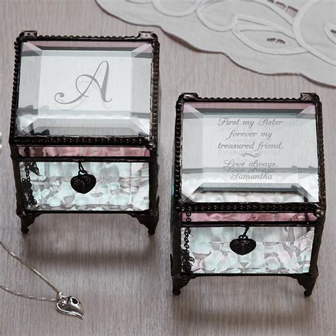 personalized gifts for her women s gift ideas at