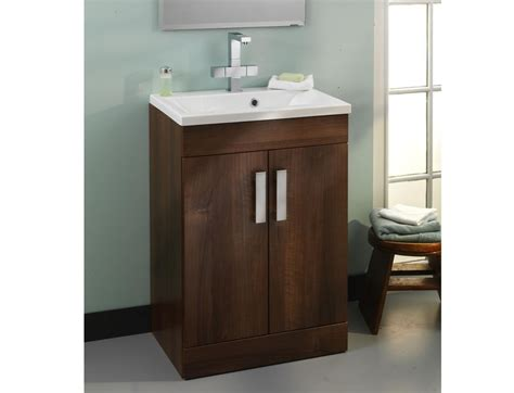 stunning bathroom vanity units