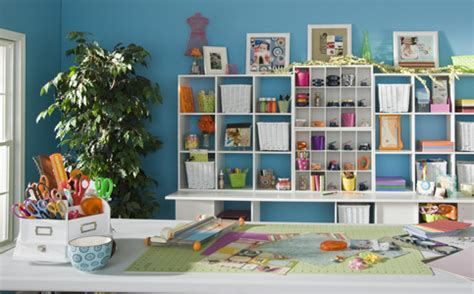 Home Decorating Channel State Of The Art Room Kids Closet Connection