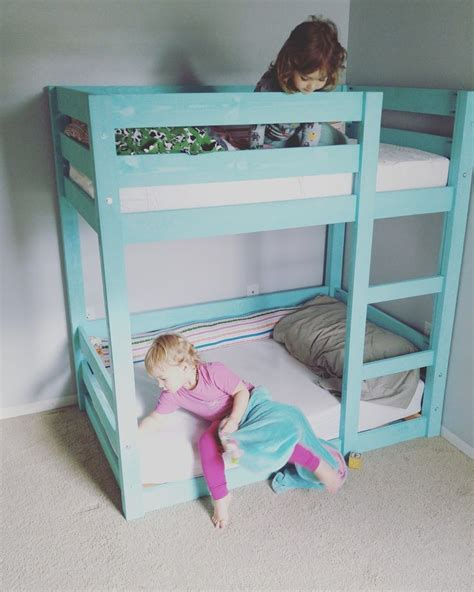 loft bed for toddler toddler size bunk beds medium size of bunk bedstoddler size trundle bed crib bunk beds crib size