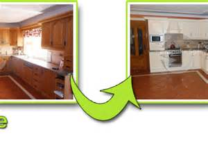 spray paint kitchen cabinet doors kitchen cupboards simply stafford spray painting kitchen cabinets