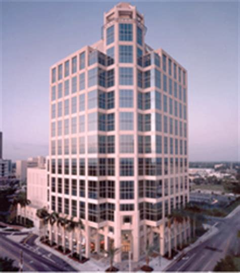 disability and social security attorneys fort lauderdale