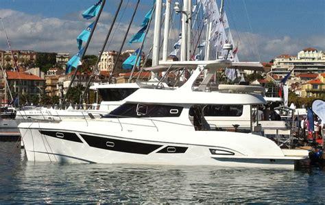 catamaran for sale in spain flashcat 47 catamaran for sale flashcat 47 in valencia