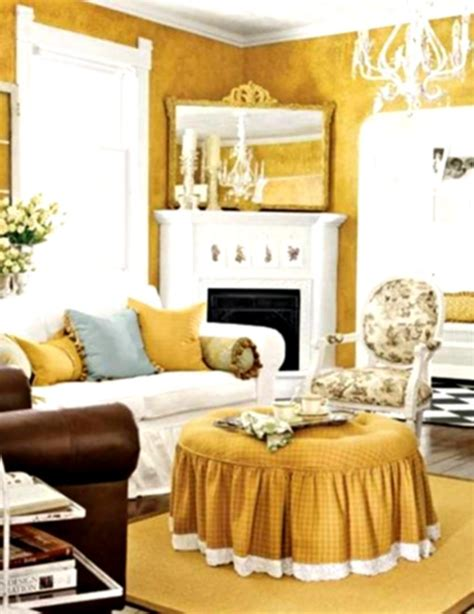 corner living room furniture cool furniture placement in living room with corner fireplace homelk com