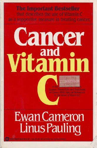 biography cancer book biography of author ewan cameron booking appearances