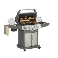 bbq grills at lowes shop blue ember gas grill at lowes