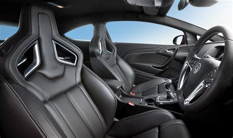 opel corsa opc interior vauxhall astra vxr opel astra opc seats explained
