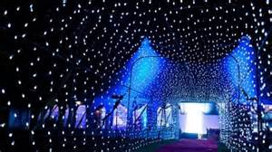 Event Planning Companies Event Management Services Bangalore Corparate Events Bangalore