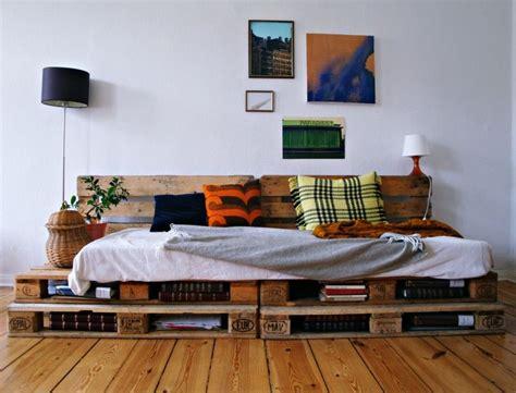 1 80 x 2m matratze ein palettensofa selbstgebaut matratze in 200 x 80 cm