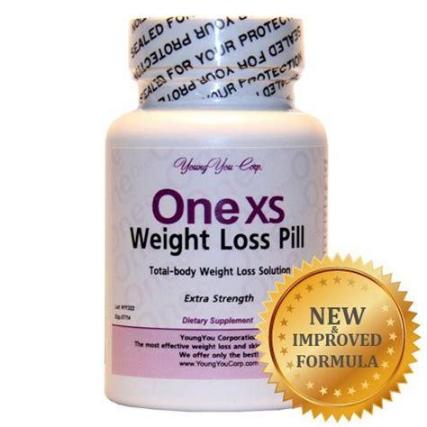 c weight loss pill weight loss pills prescription