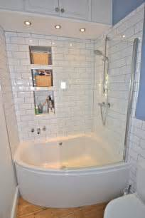 florida house on shower stalls corner bathtub