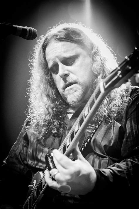 coal tattoo haynes chords warren haynes 08 08 2015 with railroad earth paper mill