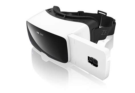 carl zeiss presento su casco de realidad virtual redusers