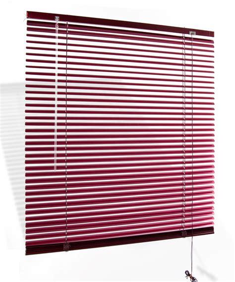 Vorhänge Jalousien Rollos by Fishzero Dusche Fenster Rollo Verschiedene Design