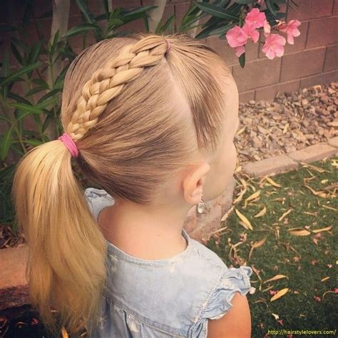 cute hairstyle for a 1 year old cute baby toddler girl hairstyles it is always difficult