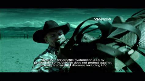 viagra tv spot cuddle up ispot tv viagra tv commercials