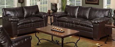 wine colored couch wine color leatherette modern sofa and loveseat set
