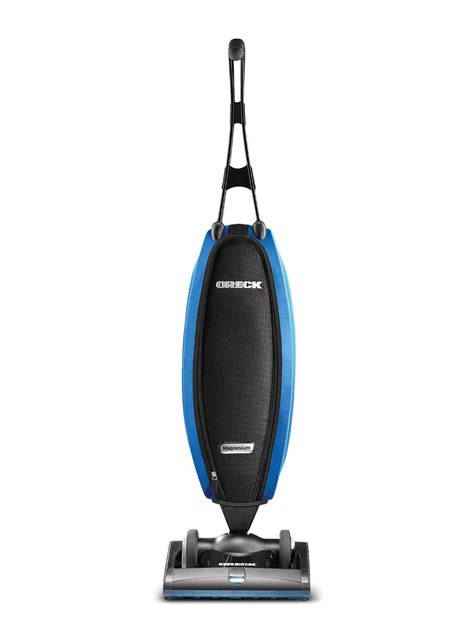 best vacuum for carpet best vacuum for high pile carpet of 2016