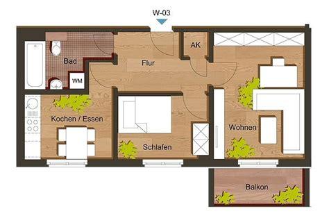 Wohnung Mieten Hannover Genossenschaft by Wohnung 2 Zimmer Grundriss Wohnung 2 Zimmer Berlin Wedding
