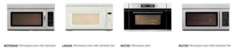over the range microwave cabinet ikea every ikea dishwasher fridge oven range cooktop and