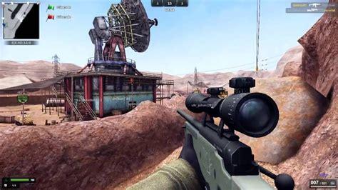 esrarengiz silah oyunu online oyunlar ucretsiz oyna kraloyun en iyi silah oyunu oyna