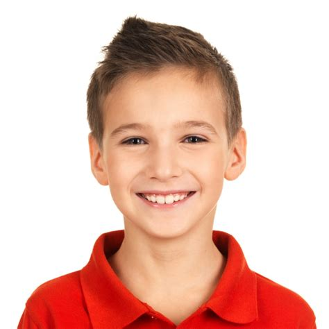 the 6 year old boy haircuts are very popular for hair of peinados para ni 241 os peque 241 os muy modernos