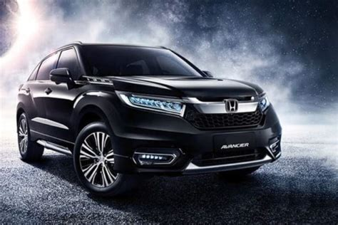 new honda cars coming out 2017 new cars coming out 2017 new car models best car