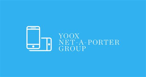 yoox mobile yoox net a porter wants to be a mobile only company
