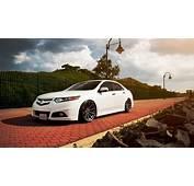 Honda Accord Wallpapers HD – Wallpapercraft