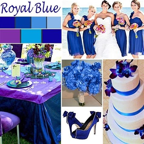 what color matches with pink and blue 10 of the best colors matching royal blue everafterguide