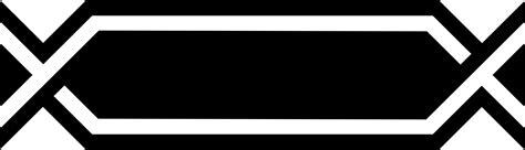 geometric pattern borders geometric border clipart clipart suggest