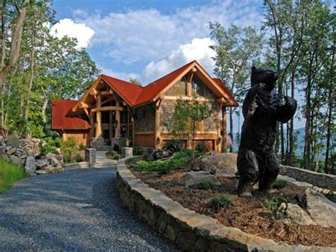 49 best images about big lodge on