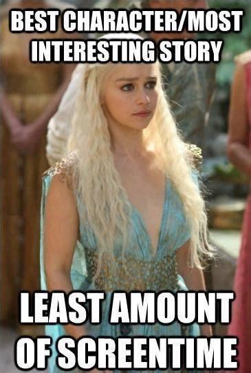 Daenerys Meme - daenerys dragons meme www pixshark com images galleries with a bite