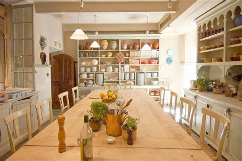 brilliant provence kitchen for home decoration for