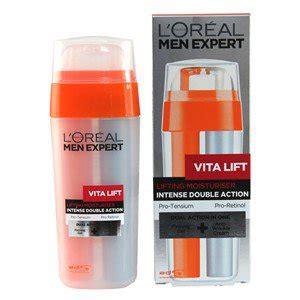 morrisons l oreal expert vita lift 5 moisture 50ml product information l oreal expert vita lift lifting moisturiser 2 x 15ml