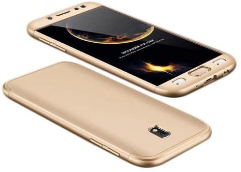 Casing Samsung Galaxy J5 Pro J5 2017 Barcelona Fc Logo X4715 samsung galaxy j5 2017 j5 pro gkk 360 protection cover gold price from souq in