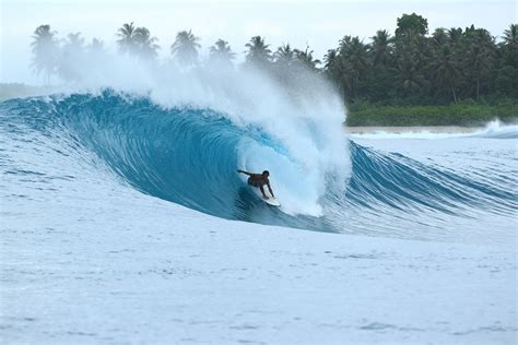 quiksilver blog have board will travel surfing bali - Did Legend Boats Go Out Of Business
