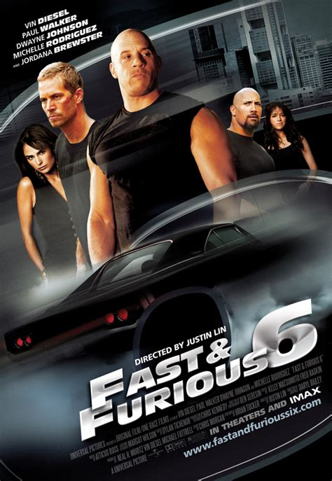 film fast and furious en streaming fast furious 6 streaming putlocker