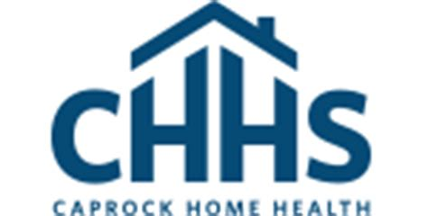 caprock home health care home care services home care
