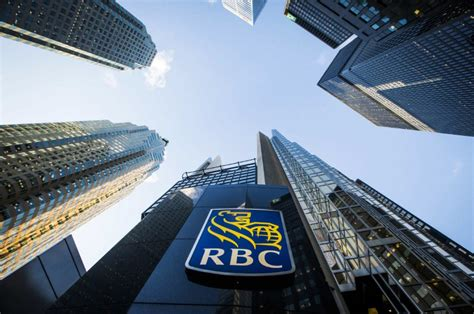 list of investment banks in toronto canada wall str canadian banks earn 96 million a day in 2015 toronto star