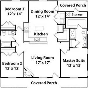 house plans 1500 square 2800 sq ft house plans modern house plan 2800 sq ft valine