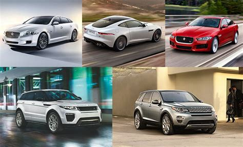 jaguar land rover philippines to celebrate s day
