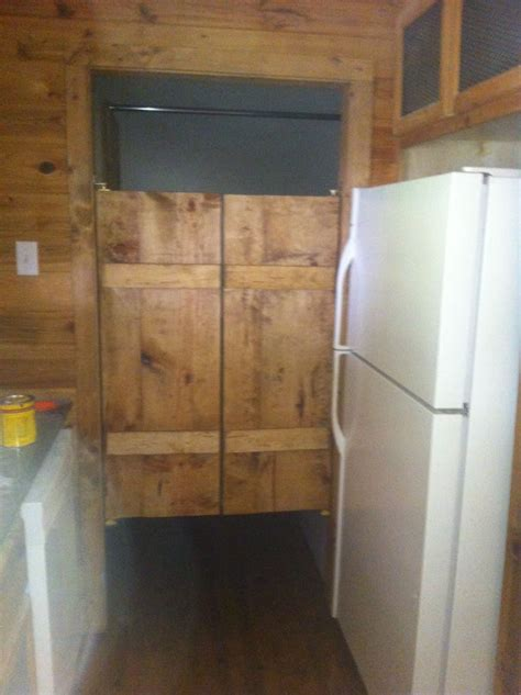 swinging bar door laundry room swinging saloon doors for the kitchen