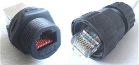 Barel Rj45 Barrel Rj 45 Doble Utp Lan Ethernet Barrel T1310 3 telkolink yap箟sal kablolama 220 r 252 nleri
