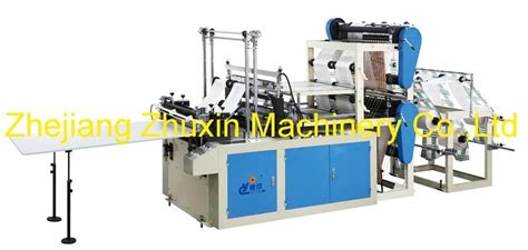 rubber st machine suppliers sealing cutting machine with computer shxj 600 800