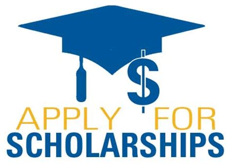 apply for eastern oklahoma state college scholarships